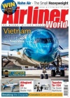 Airliner World 1/2018