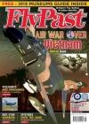 FlyPast 1/2018