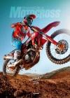 TransWorld MOTOcross 2/2018