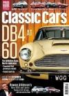 Classic Cars 2/2018