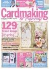 Cardmaking & Papercraft 2/2018