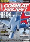 Combat Aircraft 1/2018