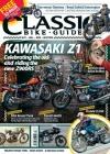 Classic Bike Guide 1/2018