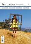 Aesthetica Magazine 1/2018