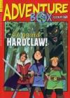AdventureBox 1/2018