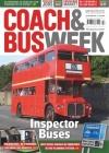Coach & Bus Week 1/2018