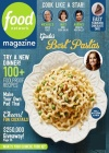 Food network magazine 2/2018