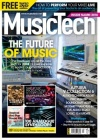 Music Tech Magazine 2/2018