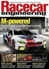 Racecar Engineering 2/2018
