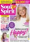 Soul & Spirit 1/2018