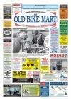 Old Bike Mart 1/2018