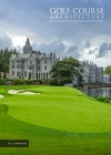 Golf Course Architecture 1/2018