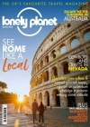 Lonely Planet 1/2018