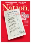 The Nation 2/2018