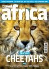 Travel Africa 1/2018