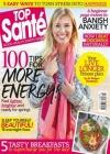 Top Sante 2/2018