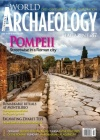 Current WORLD Archaeology 1/2018