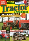 Tractor & Machinery 2/2018