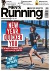 Men's Running 1/2018