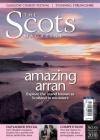 The Scots Magazine 1/2018