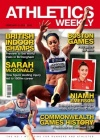Athletics Weekly 2/2018