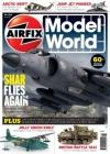 Airfix Model World 1/2018