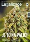 Legalizace 6/2018