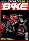 Motorbike Katalog 1/2019