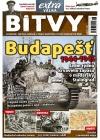 Bitvy 26