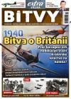 Bitvy 27