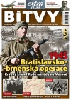 Bitvy 28