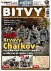 Bitvy 29