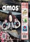 Creative AMOS