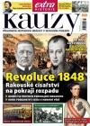 Kauzy 33