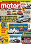 Motor 16/2018