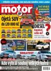 Motor 18/2018
