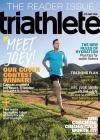 Triathlete 1/2018