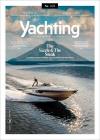 Yachting 1/2018