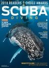 Scuba Diving 1/2018