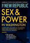 New Republic 1/2018