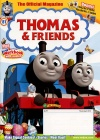 Thomas & Friends 2/2018