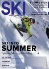 Ski 1/2018