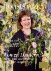 Florists' Review 1/2018