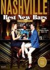 Nashville Lifestyles 3/2018
