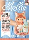 Mollie Makes 3/2018