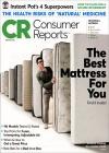 Consumer Reports 3/2018