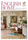 The English Home 2/2018