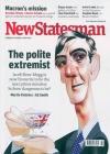 New Statesman 2/2018