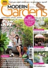 Modern Gardens 3/2018