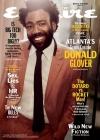 Esquire USA 2/2018
